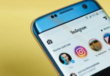 "According to the latest tech news, Instagram Might Launch its Long Form Video Hub ""IGTV""."