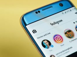 """According to the latest tech news, Instagram Might Launch its Long Form Video Hub """"IGTV""""."""