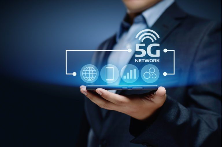 All You Need to Know About 5G