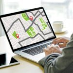 According to the latest startup news, Alan Map to Help You Locate Doctors Near You