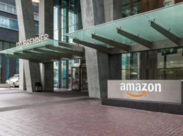 Read the latest Marketing news, Amazon Prime Day to Last Longer with Better Deals
