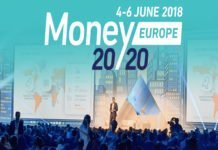 Amsterdam Money Tech Conference