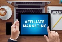 Affiliate marketing tools | iTMunch