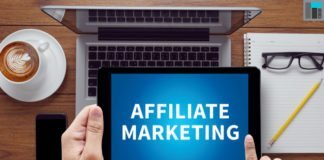 Read the latest tech blog about the top 15 affiliate marketing tools.