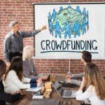 According to the latest startup news, Chowly Raises $5.8 Million for Expansion