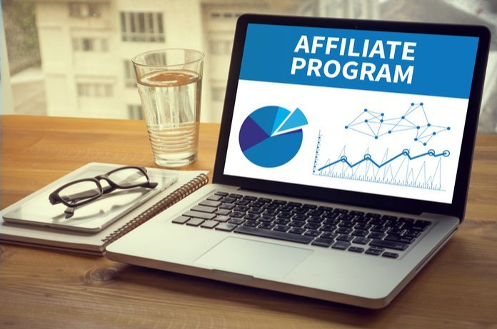 Everything to know about Affiliate Marketing