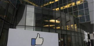 Read the latest tech blog on iTMunch about Facebook's comeback in China getting stalled