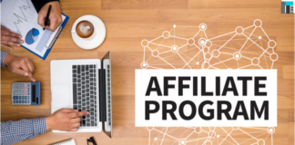 People discussing about affiliate program I iTMunch