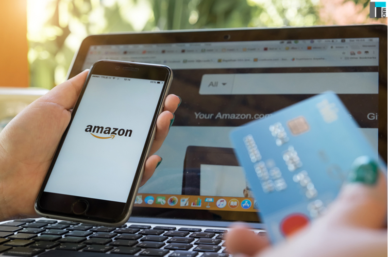 Read iTMunch's latest blog about Amazon's Affiliate Marketing Program