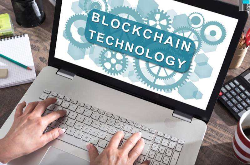 Read the latest tech blog to know How to Leverage Blockchain Technology in Affiliate Marketing