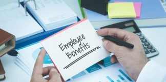 Perkbox Releases New Employee Support Hub