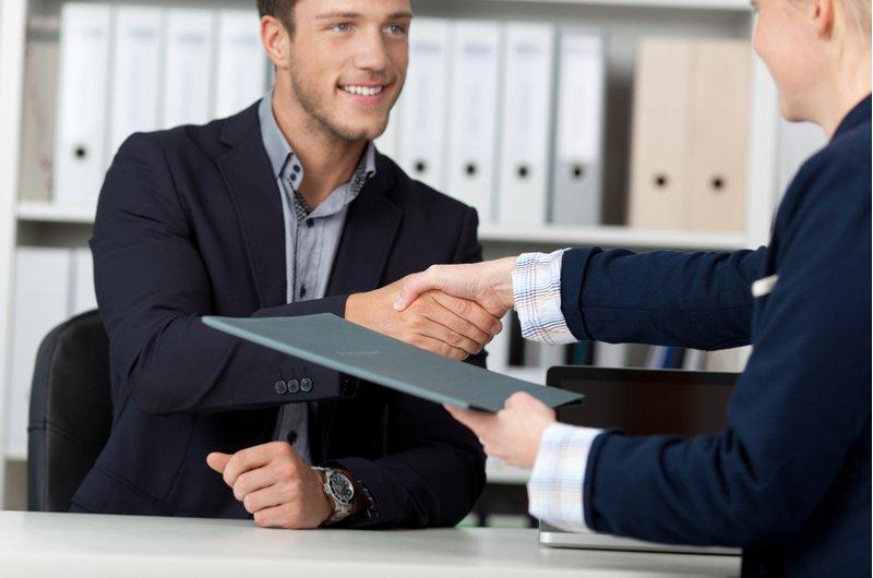 Rockefeller Capital Management Hires Jack Ryan