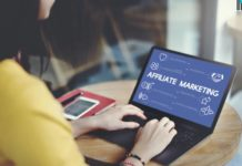 Read Our Latest Marketing Blog about Top 10 Affiliate Marketing Courses Online