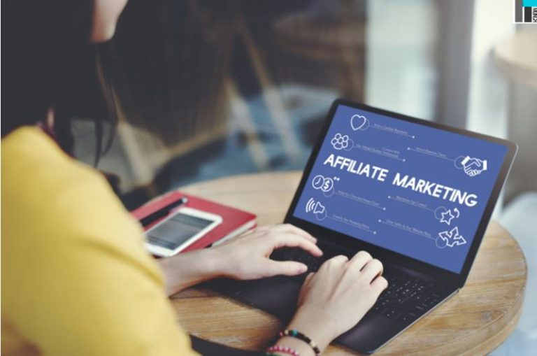 Top 10 Affiliate Marketing Courses Online That You Should Know About