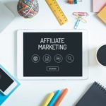 Read the latest Tech Blog to know Top WordPress Themes You Should Know About for Affiliate Marketing