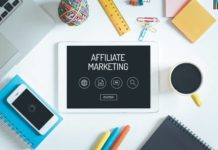 Wordpress affiliate marketing trends | iTMunch