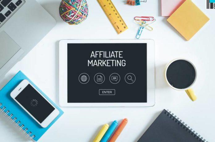 Wordpress affiliate marketing trends   iTMunch