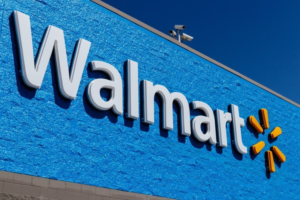 Read iTMunch's latest tech news about Walmart's new patent