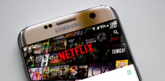According to the latest finance news, Netflix stock plummet after missing quarterly targets.