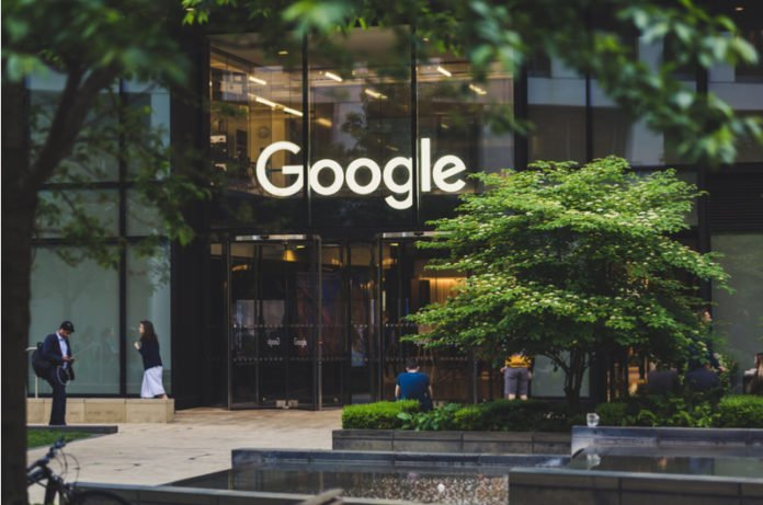Read the latest tech news about Google's Contact Center Ai on iTMunch
