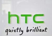 htc | iTMunch