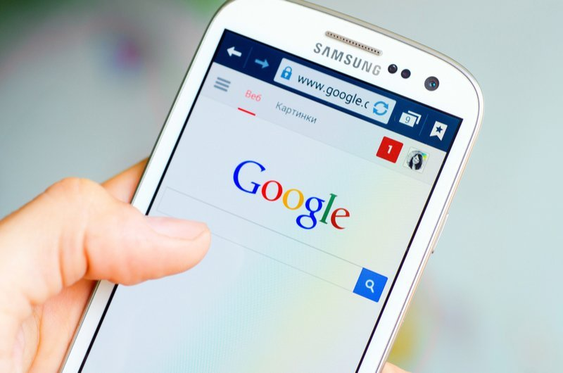 According to the latest tech news, Google is now going to mark all the encrypted websites as