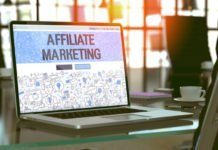 Read iTMunch's latest blog about AI and affiliate marketing