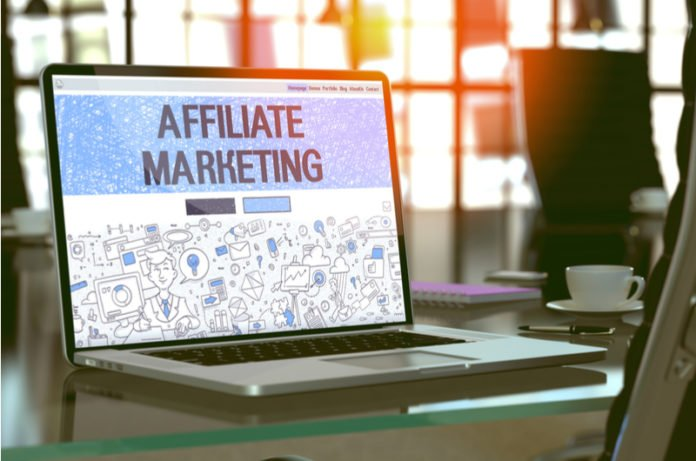 Role of AI in affiliate marketing   iTMunch