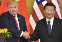 """Read iTMunch's latest tech blog titled """"Tech Industry Takes Big Hit in US - China Trade War"""""""