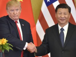 "Read iTMunch's latest tech blog titled ""Tech Industry Takes Big Hit in US - China Trade War"""