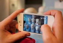 Socialmapper user facial recognition to track audience | iTMunch