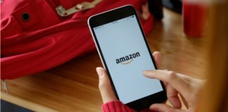 According to the latest marketing news, Amazon's Advertisement Banned for Being 'Misleading'