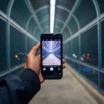 According to the latest startup news, Blippar Launches A Location-Based AR System