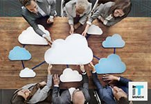 Read the latest tech blog to know if cloud computing is just a fuss or a force to be reckoned with?