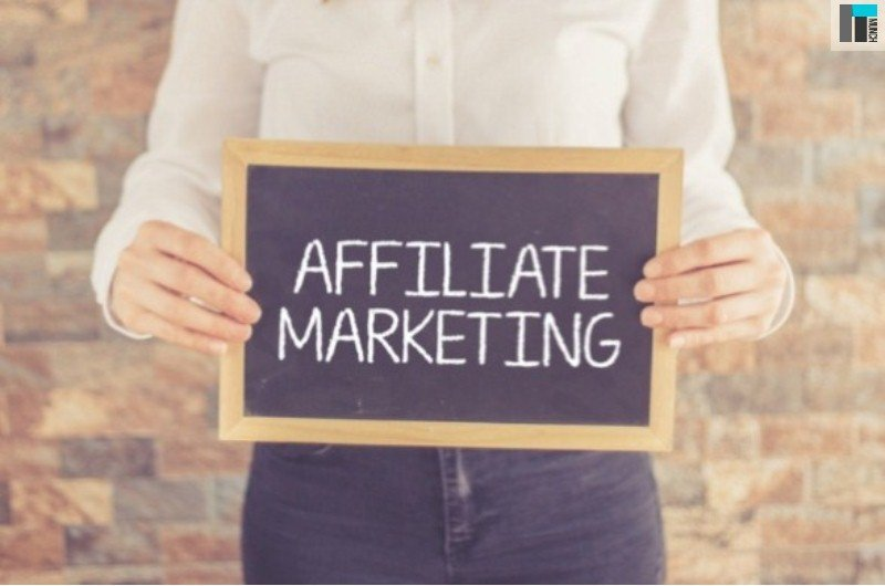 Read iTMunch's latest blog about leveraging social media for affiliate marketing.