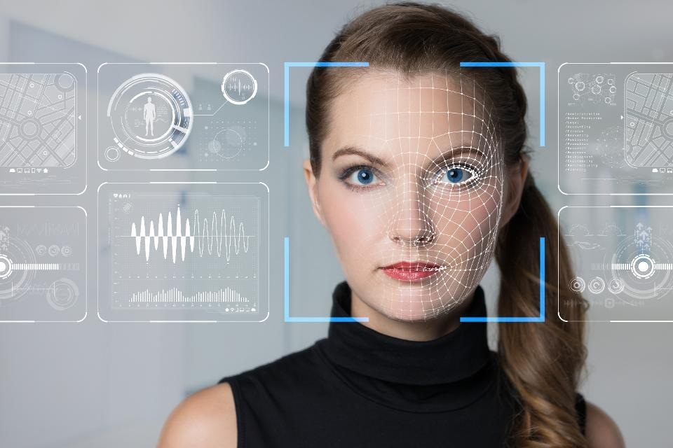 SocialMapper targets users on social media by facial recognition | iTMunch