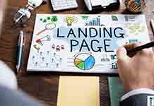 How to Make More Money with Landing Page Software