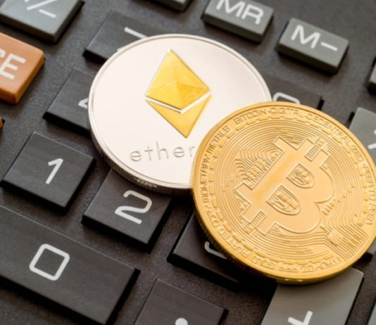 According to the latest finance news, itcoin Prices Drop Again After Recent Recovery