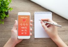 "Read the latest tech blog on iTMunch titled, ""FDA Approves Birth Control App for Smartphones"""