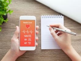 """Read the latest tech blog on iTMunch titled, """"FDA Approves Birth Control App for Smartphones"""""""