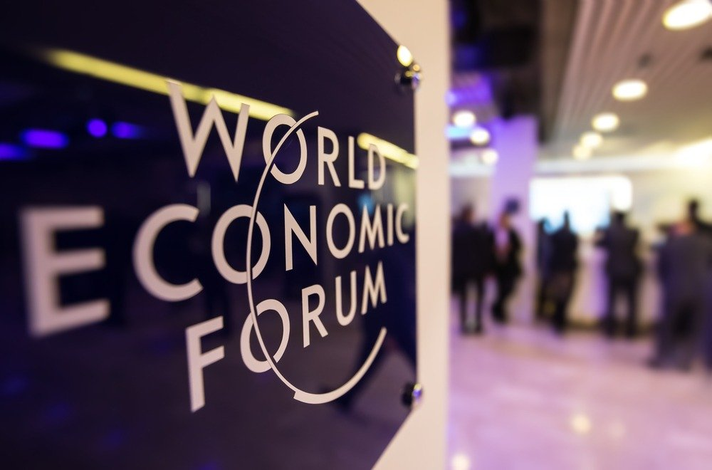 World Economic Forum Board | iTMunch
