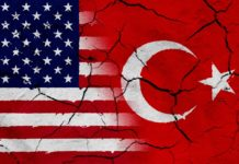"Read the latest tech blog on iTMunch titled, ""US-Turkey Relations Worsen After Turkish President Boycotts US Technology"""