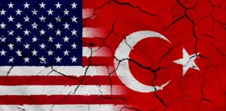 Turkey boycotts US electronic products | iTMunch