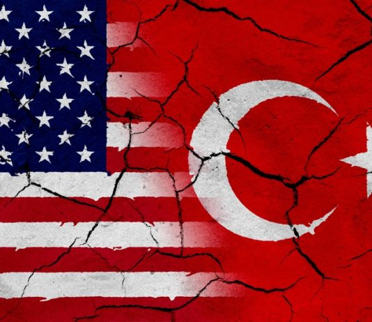 """Read the latest tech blog on iTMunch titled, """"US-Turkey Relations Worsen After Turkish President Boycotts US Technology"""""""