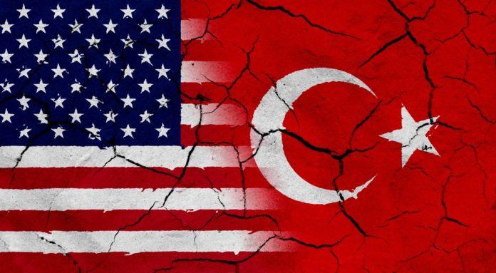 Turkey boycotts US electronic products | iTMunch