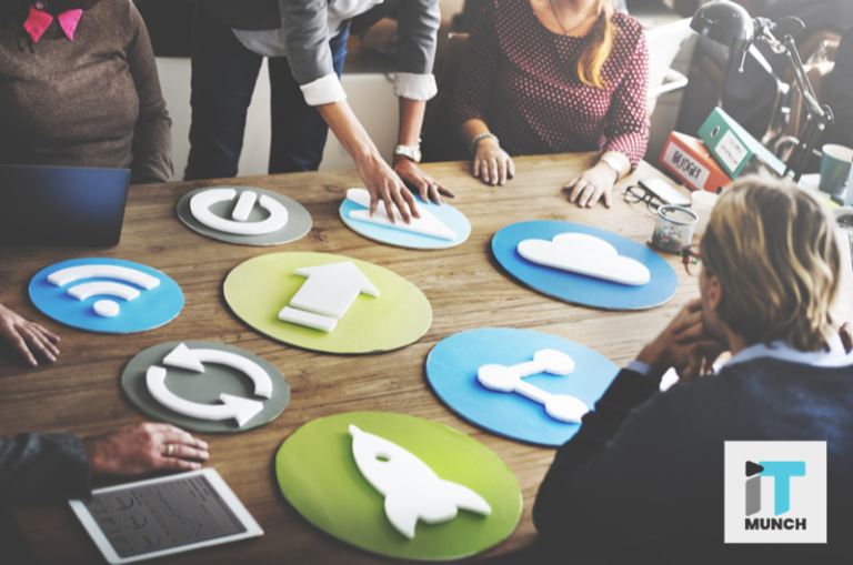 How to Improve Your Marketing Game with Behavioral Analytics
