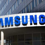 Read the latest tech blog on iTMunch titled, samsung inaugurates ai research centre in new york city