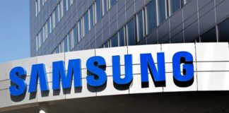 Samsung's new in Ai research center New York | iTMunch
