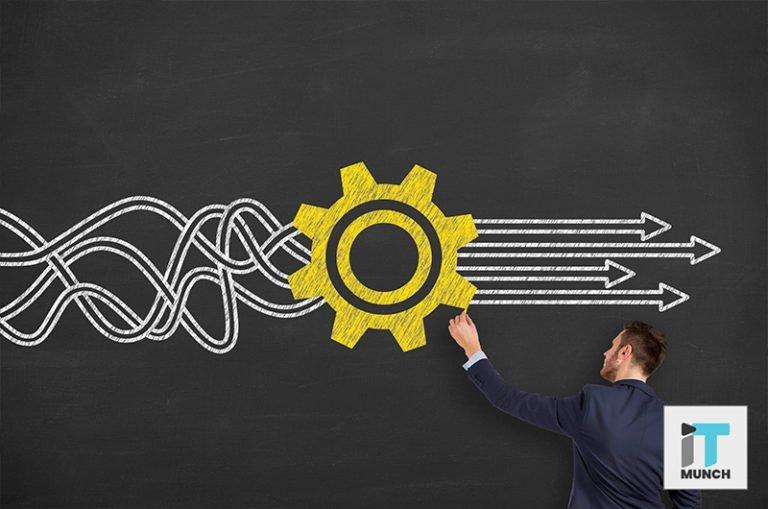 COBIT: A Framework for Alignment & Governance