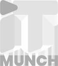iTMunch